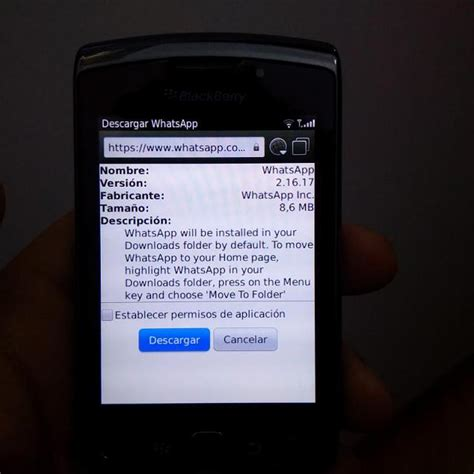 whatsapp not working anymore on the 9800 blackberry forums at crackberry