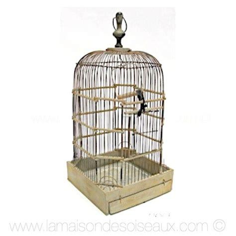 Cage A Oiseaux Decorative Maison Du Monde Cage Oiseaux Dco Cheap Cage Oiseau Deco Cage A