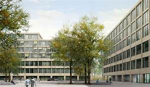 Verkäufer Jobs Köln : kantonsspital st gallen auf jobb rse ~ Kayakingforconservation.com Haus und Dekorationen
