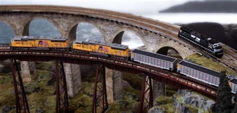 scale emd sdm precision railroad models