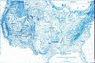 Best Ideas About Appalachian Mountains Map Find What Youll Love - Us map appalachian mountains