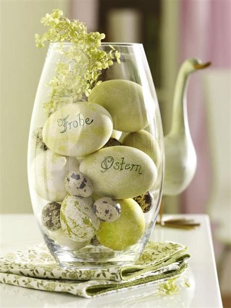 christian easter decorations 56 inspirational craft ideas for easter