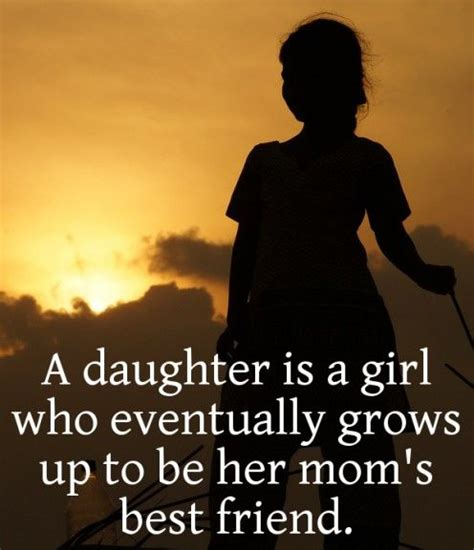 inspiring mother daughter quotes  images