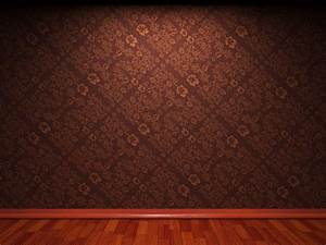 Interior Wallpaper Design » Design and Ideas