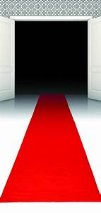 acheter un tapis rouge maison design wibliacom With tapis rouge achat