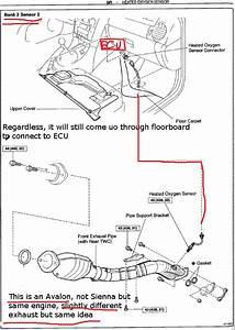Toyota Sienna Questions - Toyota Sienna Ce 2007 Model 3 5 Litrs Having Engine Light
