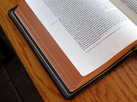 Crossway Esv Heirloom Legacy Bible (goatskin, Brown
