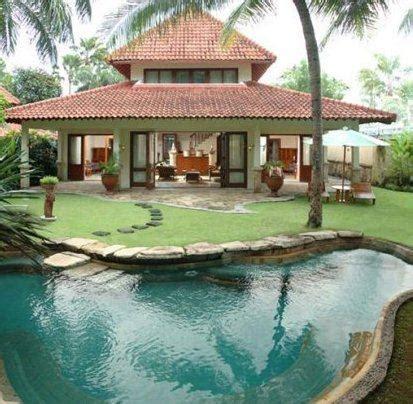Lorin Solo Hotel, Surakarta