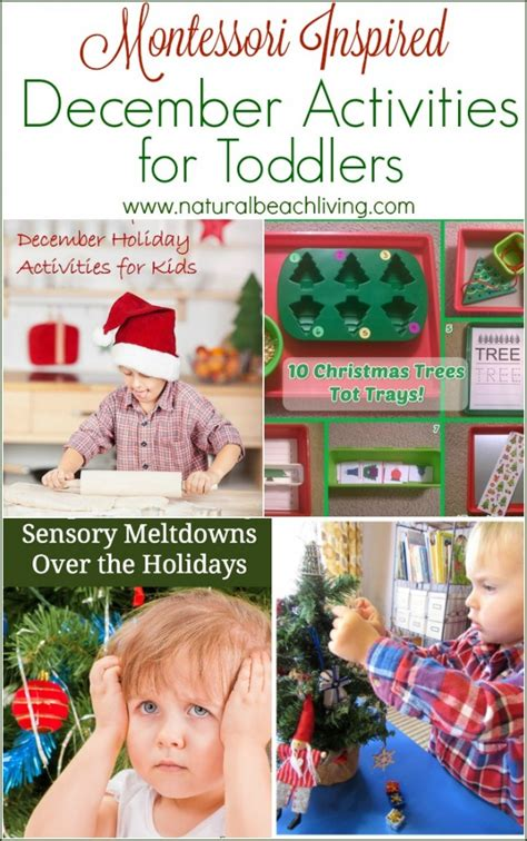montessori inspired december activities for toddlers 454 | linky47 montessori 642x1024