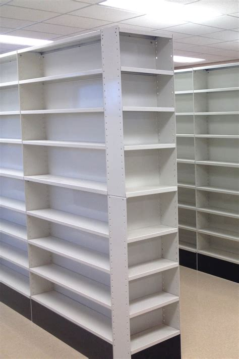 Shelves For Sale by Rx Cabinets Pharmacy Cabinets Pharmacy Shelving