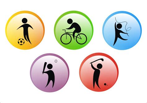 Human's Activity Icon by kharisma94 on DeviantArt
