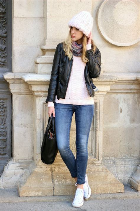 beanie outfit ideas