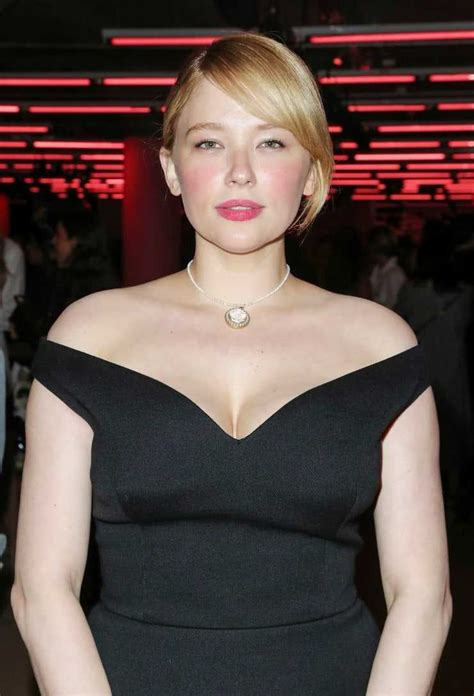 haley bennett sexy pictures  demonstrate