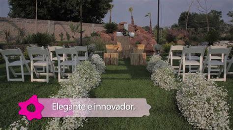 Vandu  Morelos Youtube