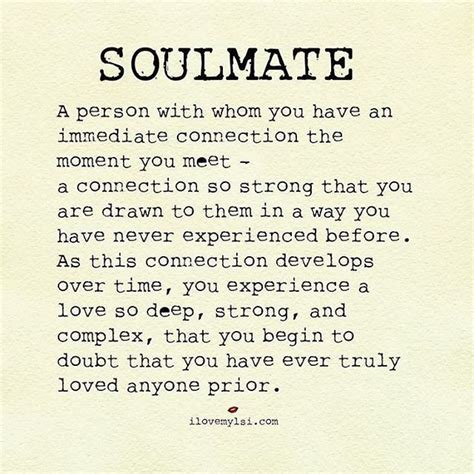 Madly In Love With My Husband Quotes