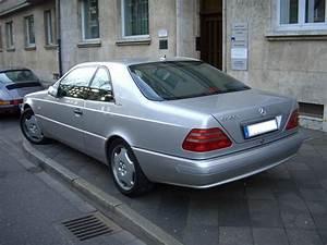 Mercedes Cl 600 : mercedes benz cl600 c140 recherche google best design pinterest mercedes benz mercedes ~ Medecine-chirurgie-esthetiques.com Avis de Voitures