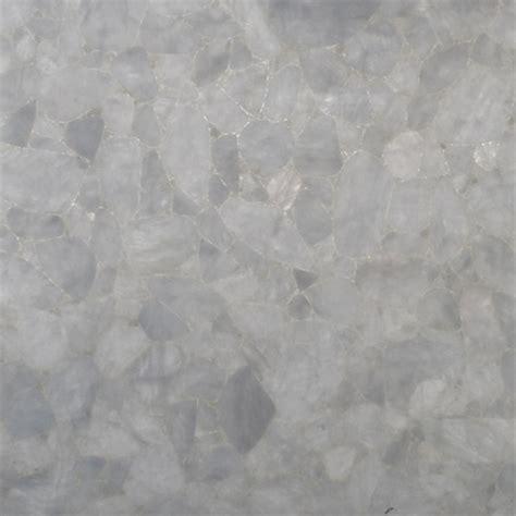 translucent quartz countertops translucent creations ammonite backlit marble