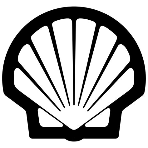 Royal Dutch Shell – Logos Download