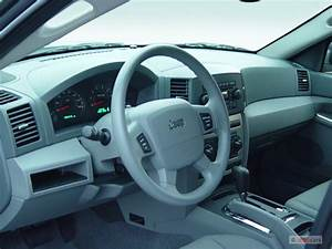 Image  2005 Jeep Grand Cherokee 4