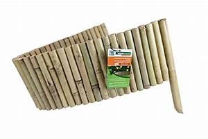 Bambus Im Garten Vernichten : beeteinfassung w hlen sie aus den bestsellern aus ~ Michelbontemps.com Haus und Dekorationen