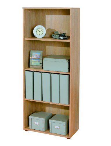 etagere rangement bureau meuble rangement etagere obasinc com