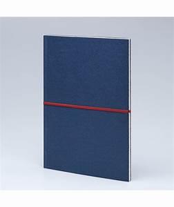 O Fil Rouge : quaderno fil rouge a4 ~ Nature-et-papiers.com Idées de Décoration
