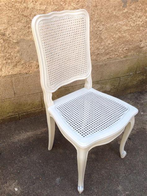 customiser chaise en paille relooker chaise en paille finest customiser chaise en