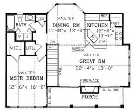 Simple Apartment Garage House Plans Placement by Garage With A Fabulous Guest Apartment Above 3849ja