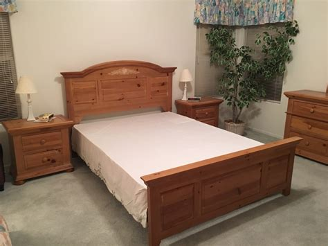 broyhill bedroom set fontana broyhill bedroom furniture photos and