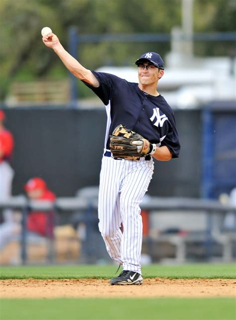 How To Throw A Baseball, Part 2 Mechanics Of Throwing