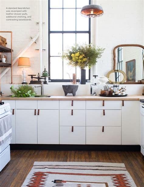 great ikea kitchen kitchens pinterest