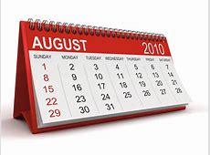 Duden Kalender Rechtschreibung, Bedeutung