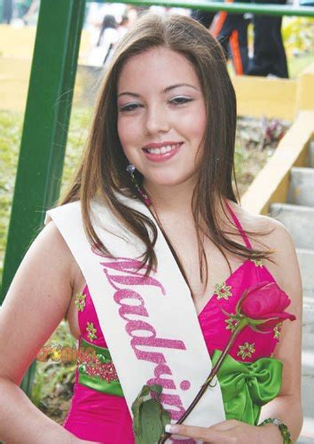 fotos de modelo ecuatoriana