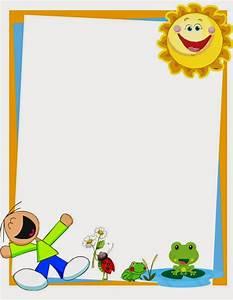 Caratulas y Recursos para Estudiantes: Caratulas infantiles para cuadernos de niños