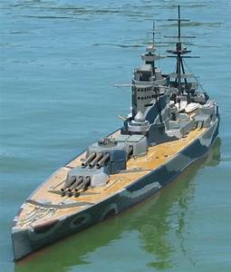 1000 Images About Model Ships On Pinterest King George