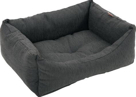 canapé pour petit chien pas cher sofa pour petit chien 39 39 castle 39 39 45 cm animaloo