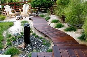 Woodwork Wood Walkway Plans PDF Plans