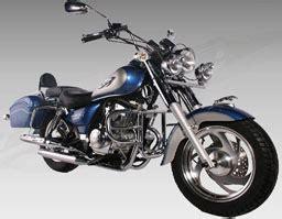 moto 125 harley davidson occasion cantalamoto
