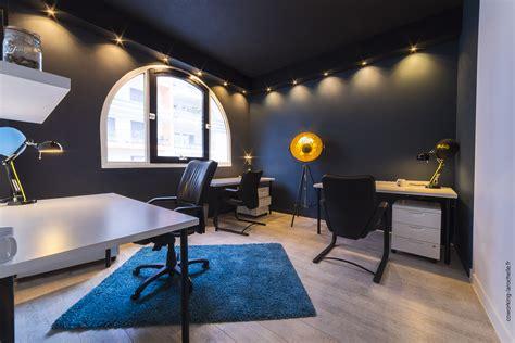location de bureaux 224 la rochelle centre d affaires bureaux privatifs co working