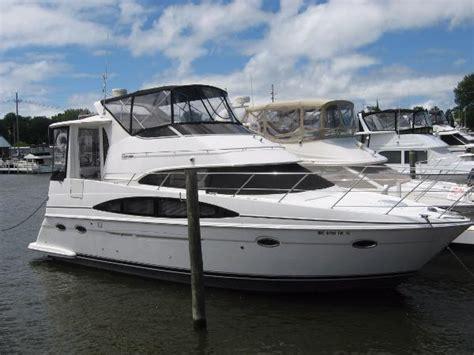 Boat Trader Carver 396 by 2001 Carver 396 Motor Yacht 39 Foot 2001 Carver Boat In