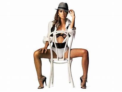 Vanessa Minnillo Chaise Une Lachey Celebrities Fond
