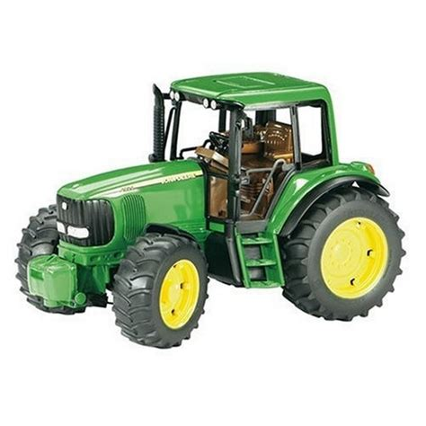 bruder farm bruder toys john deere 6920 tractor 02050 farm toys online