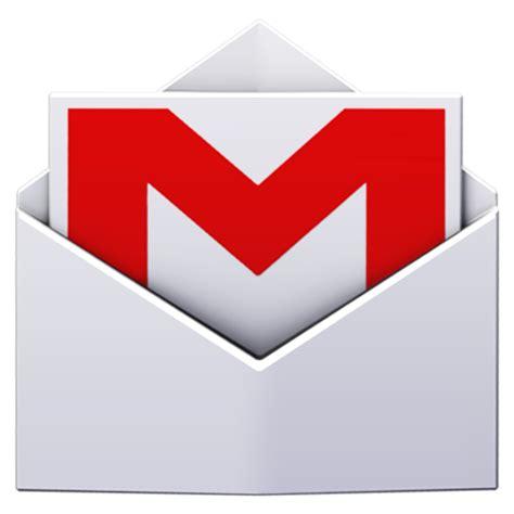 gmail bureau gmail icon play iconset roberto
