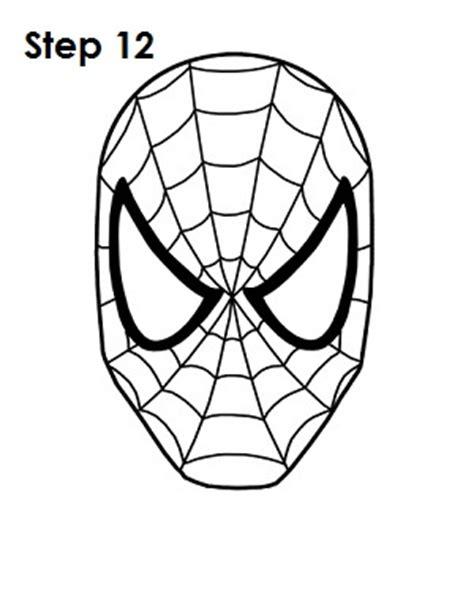 Yoda Pumpkin Stencils Free Printable by How To Draw Spider Man