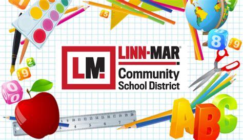 school year calendar linn mar community school district