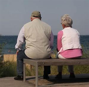 Steuern Rentner Berechnen : finanzamt was selbstst ndige von der steuer absetzen k nnen welt ~ Themetempest.com Abrechnung