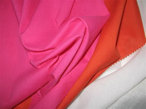 China Cotton Voile-china Cotton Voile, Cotton Fabric