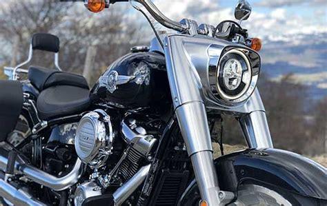 Harley Davidson Rental Rates by Moto Plaisir Motorcycle Rental In Geneva Area Right