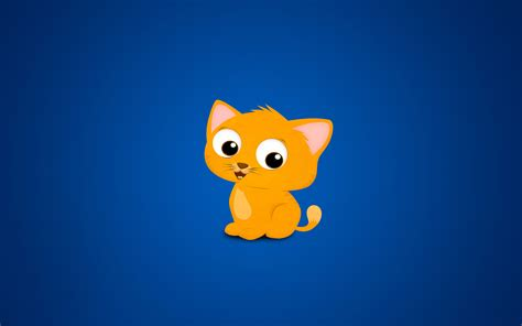 Cute Cartoon Pics Collection For Free Download