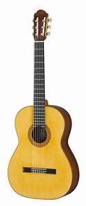 Gc    Gcx Series - Overview - Classical  U0026 Nylon - Guitars  U0026 Basses